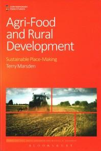 Agri-Food and Rural Development