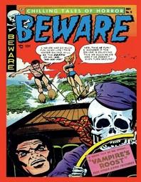 Beware #9
