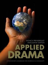Applied Drama