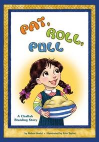 Pat Roll, Pull