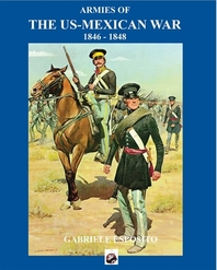 Armies of the Us-Mexican War