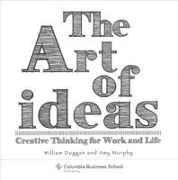 The Art of Ideas