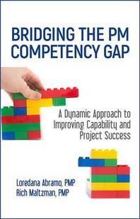 Bridging the PM Competency Gap