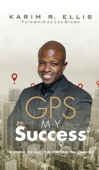 GPS My Success