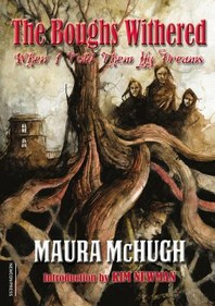 The Boughs Withered