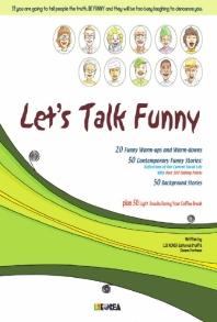Let's Talk Funny