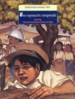 Historias de Mexico. Vol. XI