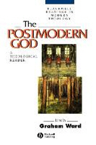 The Postmodern God P