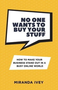 No One Wants To Buy Your Stuff