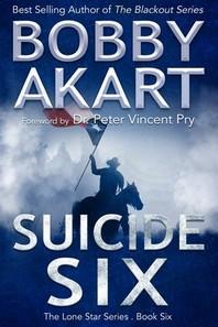 Suicide Six
