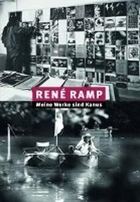 Rene Ramp