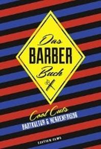 Das Barber Buch