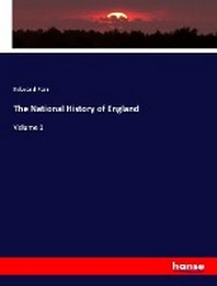 The National History of England