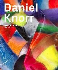 Daniel Knorr. Dt Ausgabe