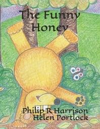 The Funny Honey