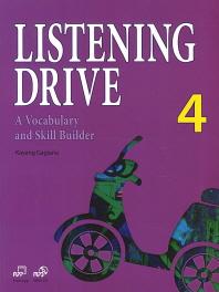 Listening Drive. 4