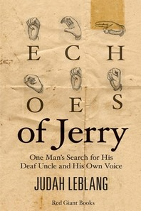Echoes of Jerry