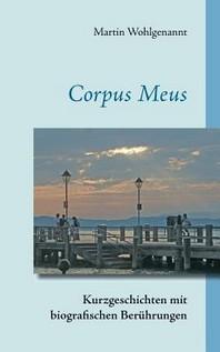 Corpus Meus