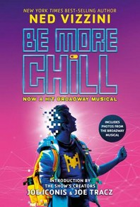 Be More Chill (Broadway Tie-In)