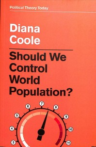 Should We Control World Population?
