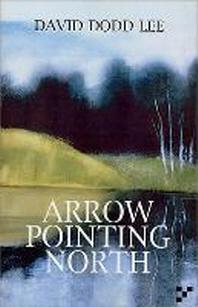 Arrow Pointing North