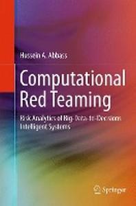 Computational Red Teaming