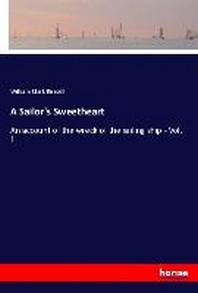 A Sailor's Sweetheart
