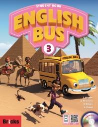 English Bus. 3(Student Book)