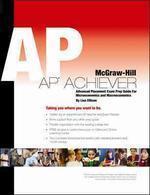 Microeconomics & Macroeconomics Exam Prep GD