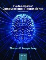 Fundam Computational Neuroscience 2e P