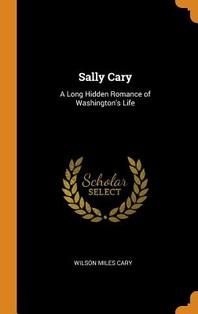 Sally Cary