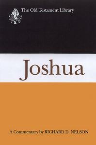 Joshua (OTL)