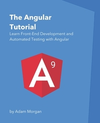 The Angular Tutorial