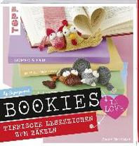 Bookies in Love