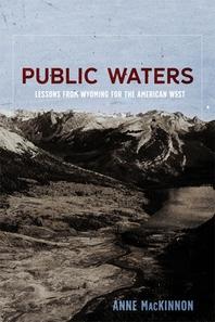 Public Waters