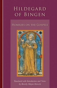 Homilies on the Gospels, 241