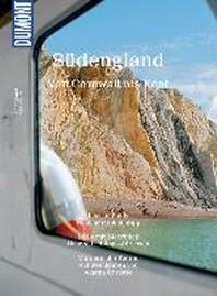 DuMont BILDATLAS Suedengland