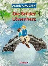 Die Brueder Loewenherz
