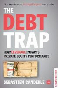 The Debt Trap - Student Edition