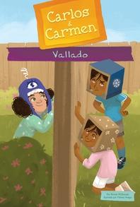 Vallado (Fenced In)