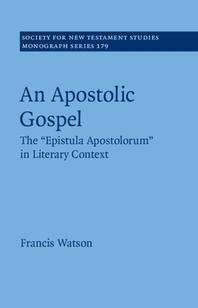 An Apostolic Gospel