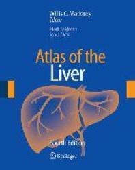Atlas of the Liver