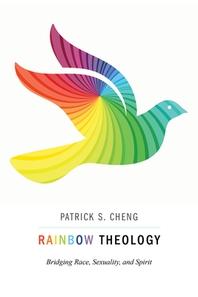 Rainbow Theology