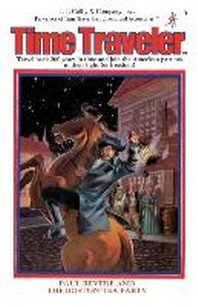 Paul Revere & The Boston Tea Party