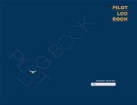 초경량비행장치 개인비행기록부