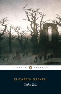 Gothic Tales (Penguin Classic)