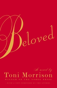 Beloved ( Vintage International )