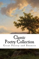 Classic Poetry Collection