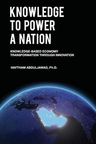 Knowledge to Power a Nation