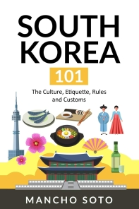 South Korea 101